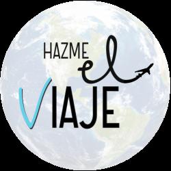 Logotipo-Hazmeelviaje
